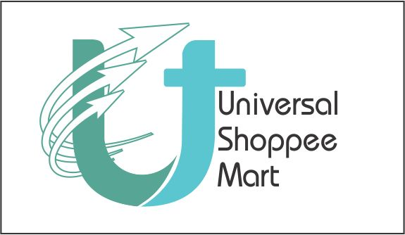 {START YOUR OWN BUSINESS WITH UNIVERSAL SHOPPEE MART}