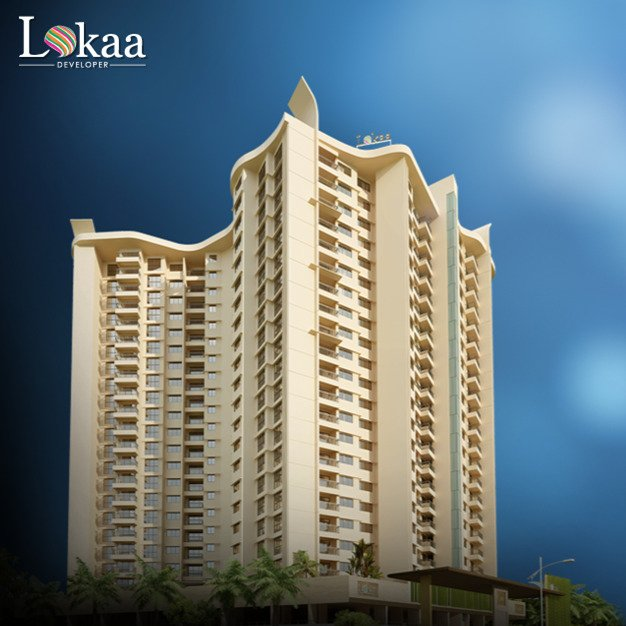 Image for Best Apartments in north chennai