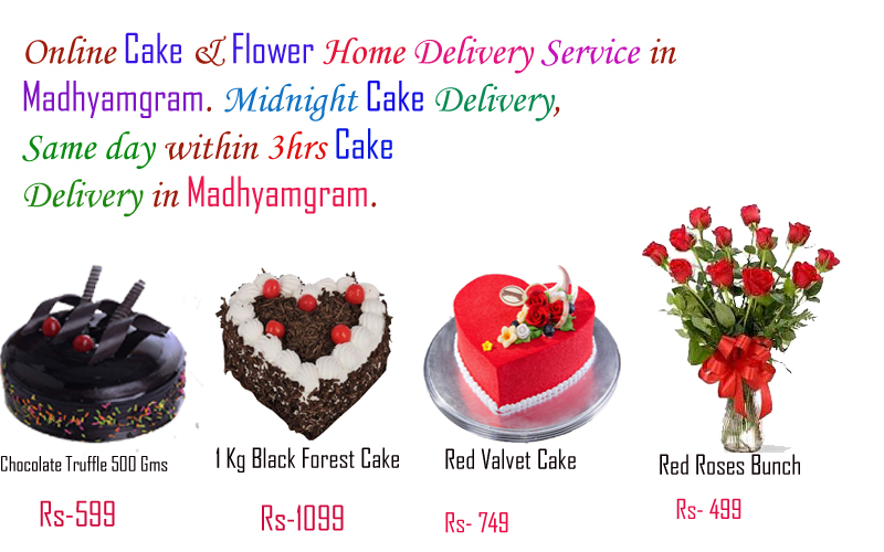 Looking For Best Wishes Cake Home Delivery In Madhyamgram Order Birthday Online Kolkata Send Anniversary Wish Tall Shape To