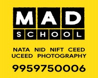 Image for Mad School- NIFT coaching classes