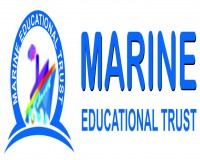 Image for Ship Cook Certificate Course in DELHI