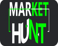 Image for Enrich Market Hunt is the best online trading platform in India with c