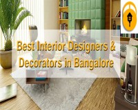 Image for Best Interior Designers in Bangalore - masterpieceinteriors
