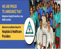 Image for Best Mutlispeciality hospital  in navi mumbai