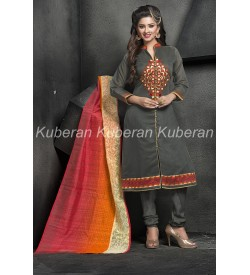 Image for Online Shopping For Trending Designer Salwar Suits & Kurta
