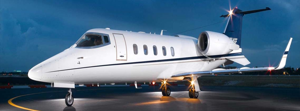Get Best Air Ambulance Varanasi to Delhi Anytime at Low Fare