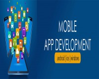 Image for Best Mobile App Developers In Los Angeles