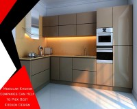 Image for Modular kitchen hyderabad