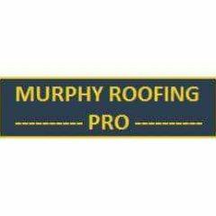 Image for Murphy garage door company-MurphyRoofingPro