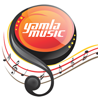 Image for Musicacademia Music Academy in Chandigarh