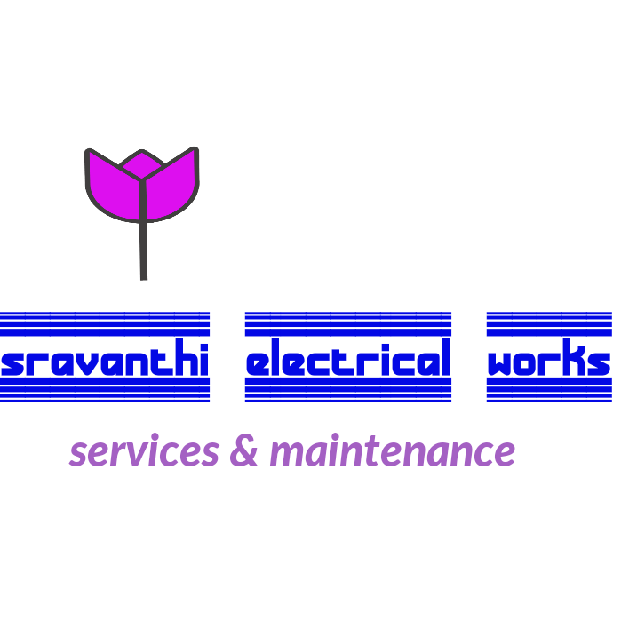 Image for Electrical works, repairing, wirings, installation, automatic doors, g