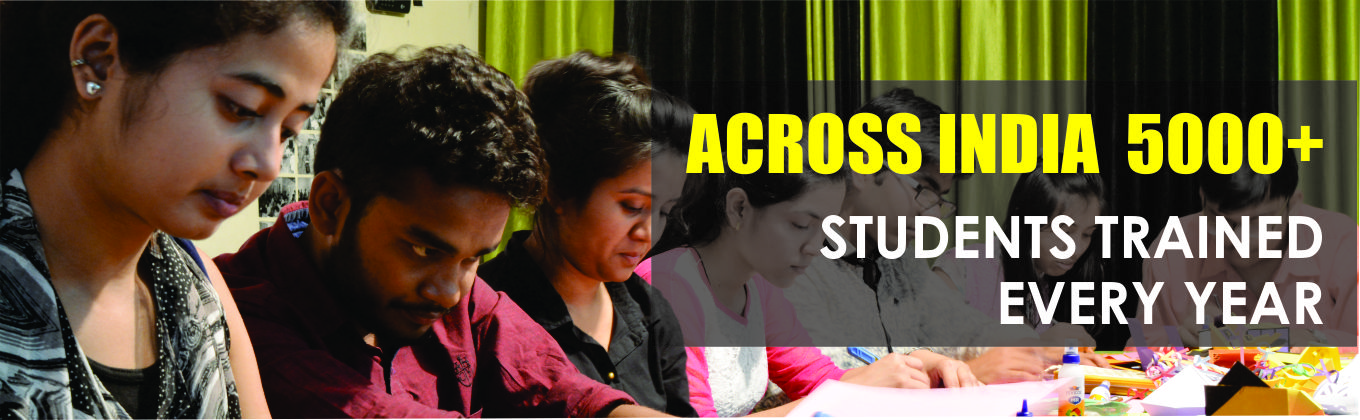 Image for Best NIFT Coaching in Ranchi for NIFT Preparation Exam 2019