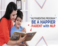 Image for Parenting With NLP Workshop Coimbatore