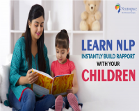 Image for Parenting With NLP Event in Coimbatore