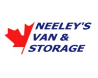 Image for Neeley's Van & Storage