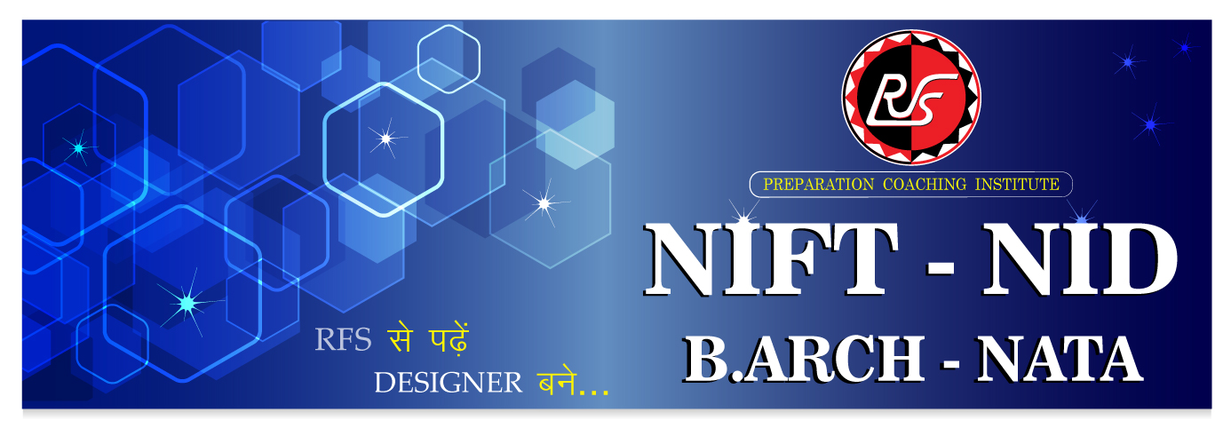Image for Nift  Coaching in patna