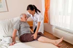 HOME NURSING AT HOME IN PUNE , MUMBAI  - 02024575007