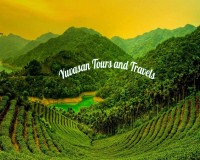 Image for Book Ooty Tour Package Yuvasan tours and travels