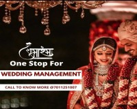 Image for Shubharmbh- Wedding & Events Planner