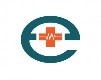 Image for Online Doctors Appointment| Doctor Search App | eManageHealth