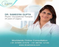 Image for Online Physiotherapy Consultation | Instant Consultation
