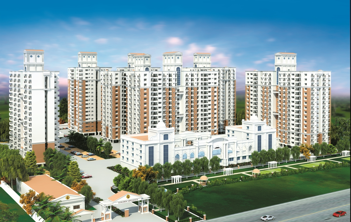 Image for 2bhk Flats for Sale in Poonamallee
