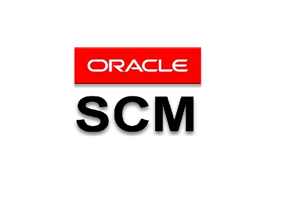 Oracle SCM Training in Hyderabad