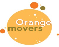 Image for Orange Movers Miami