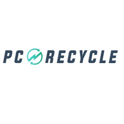 Image for E-Waste Recycling & Disposal - PC Recycle