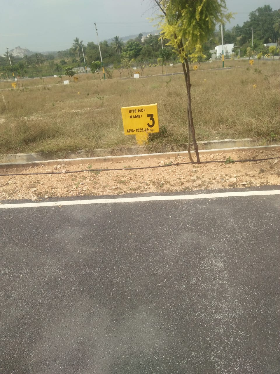 Image for RERA Approved & BMRDA Approved Property sell at Mysore Road Bidadi