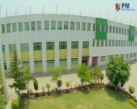 Image for Engineering College in Delhi NCR