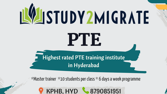 Image for IELTS coaching in Hyderabad kukatpally