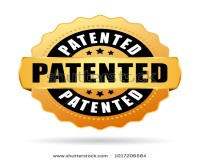Image for Patent Companies in Hyderabad | Patent Attorney in Hyderabad |
