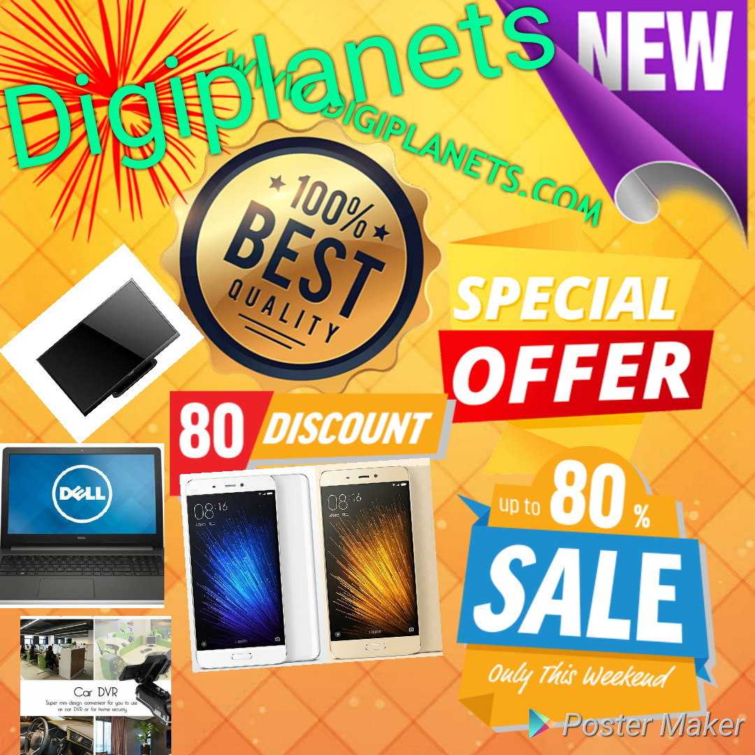 BEST OFFER & BEST DEALS , DISCOUNTS IN ELECTRONICS ITEAM