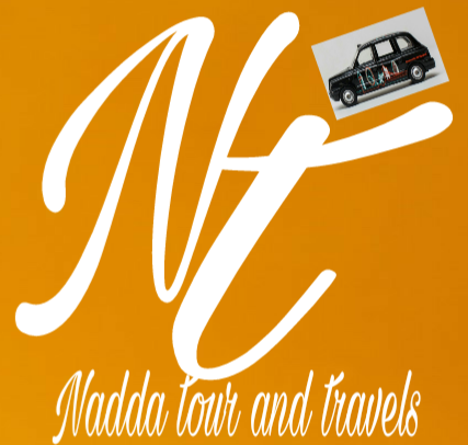 Image for Nadda tour and travels