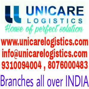Image for Unicare Logistics Packers and movers car transportation