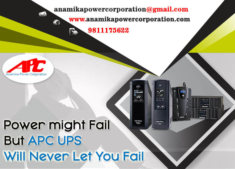 Image for TOP BRANDED  UPS SERVICE ON RENTAL IN INDIA ONLINE AT BEST PRICE