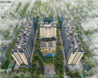 Image for Apartments For Sale By Owner In Bangalore Prestige Construction