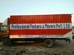 Image for Professional Packers And Movers in Kolkata | Movers And Movers