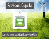 Image for Provident Capella Apartments in Bangalore