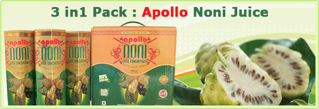 Image for Noni Juice Health Drink Manufacturer, Suppliers from India