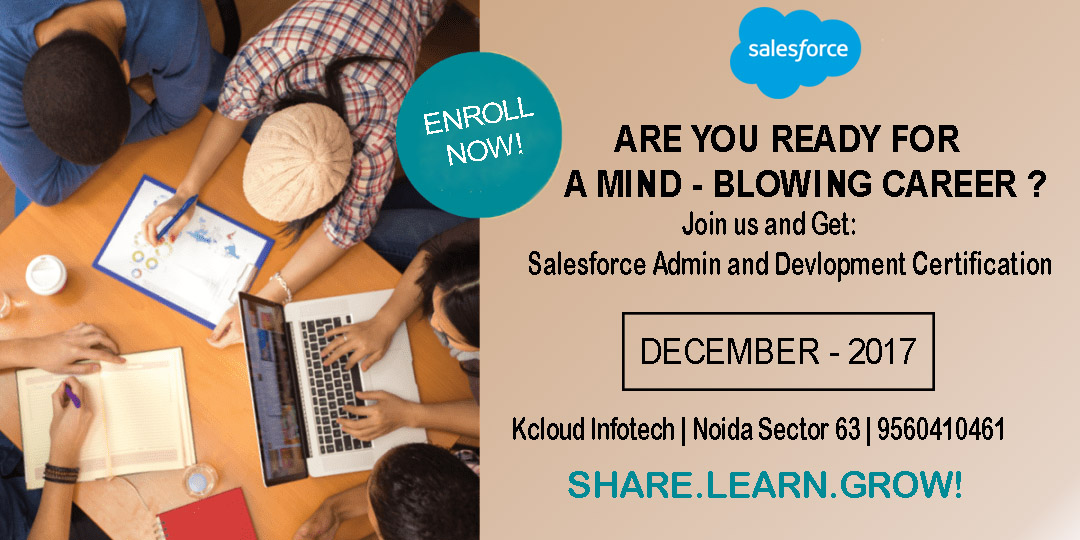 Image for ARE YOU READY FOR A MIND - BLOWING CAREER ?