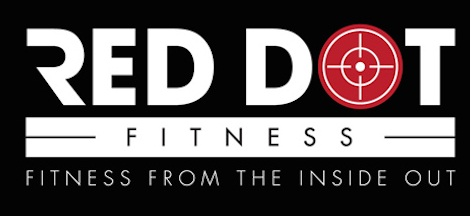 Image for Red Dot Fitness - Personal Trainer in San Jose