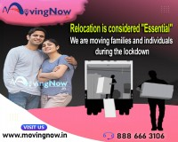 Image for Packers and Movers Bangalore