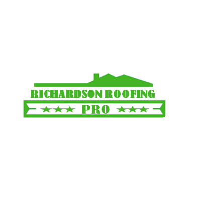 Image for Richardson Garage Door Company-RichardsonRoofingPro