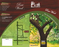 Image for Converted Premium Residential Plots with tons of AMENITIES,
