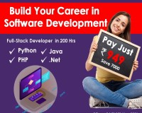 Image for The Best Software training Centre in Trivandrum