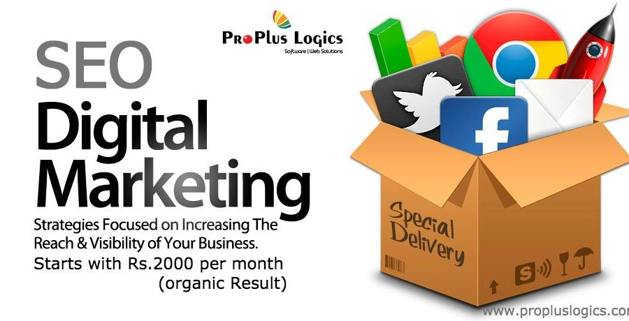 Image for Best SEO Company