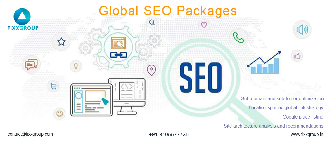 Image for Low cost seo plans