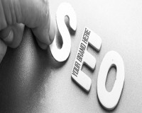Image for Hire Top SEO Reseller That Fit Your Needs & Requirments